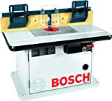 Bosch Cabinet Style Router Table RA1171 , Blue*