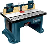 Bosch Benchtop Router Table RA1181*