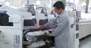6 Things to look before electronics manufacturing outsourcing 4