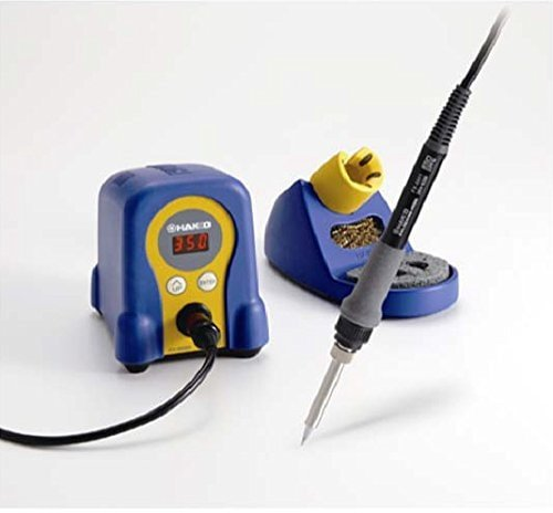Best Soldering Irons for 2020 6