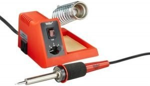 The Best Soldering Iron 2