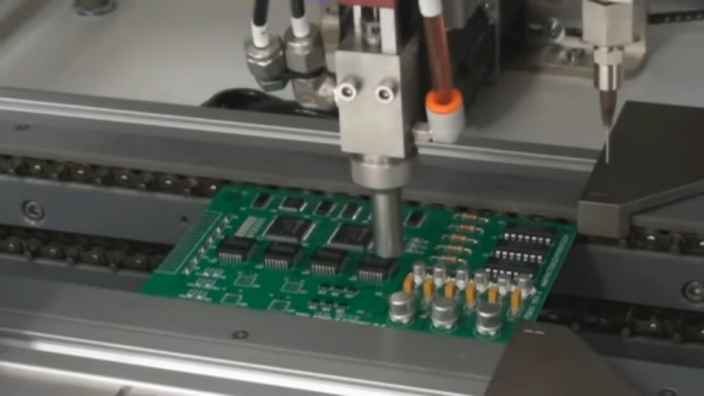 What is Conformal Coating