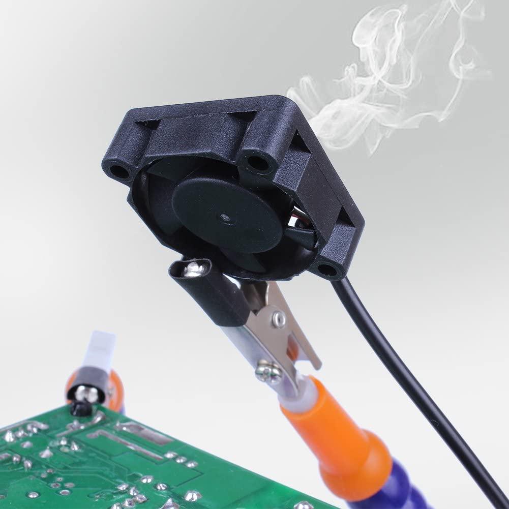 holder for soldering,pcb holder