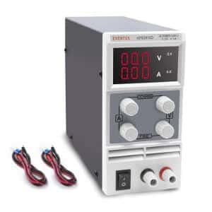 Eventek Power Supply